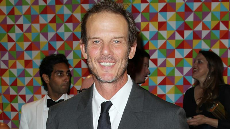 Autonomy Allowed Peter Berg to Tell the Story of 'Lone Survivor'