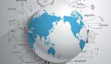 全球入息型基金 抗震還能舒解退休金準備壓力