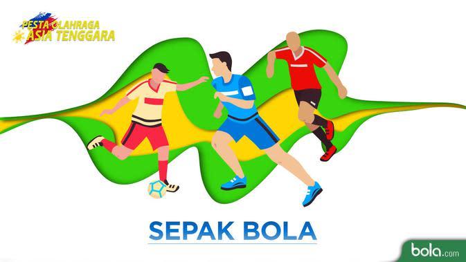 Hantam Kamboja, Vietnam Tantang Timnas Indonesia U-22 di Final SEA Games 2019