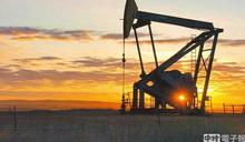 元大原油正2下市剩兩天 仍有46,650投資人要逃命