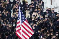 【Yahoo論壇/本田善彥】美國霸權下的奧運遊戲規則
