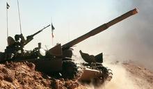 波灣戰爭30周年 中東戰火仍未歇