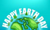 地球求關注!世界地球日 減碳知識知多少?