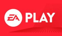 EA Play 訂閱服務確定將在8/31登陸Steam