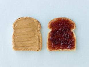 Should PB&J be banned in schools?