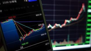 2021年股市配置參考 專家大公開!