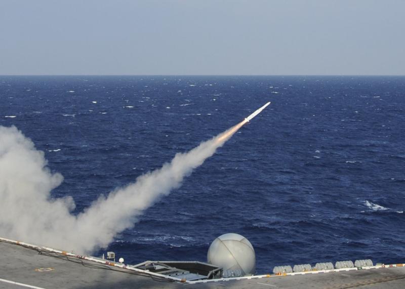 Photo credit: U.S. Navy photo by Mass Communication Specialist Seaman Anthony N. Hilkowski/DVIDS