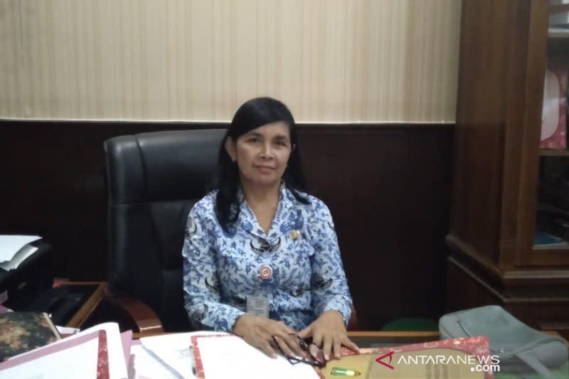 Serikat pekerja nilai UMK Surakarta belum penuhi kebutuhan hidup layak