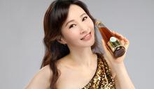 王宇芬研發「KuluDrink」活酵康普茶 搶攻味覺新藍海
