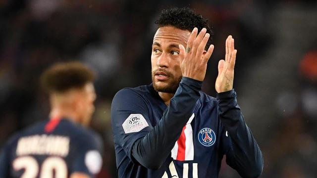 2019_10_31_Neymar