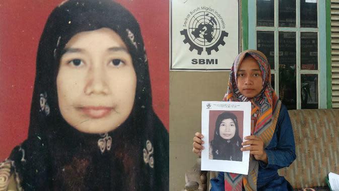 Kisah Fadiroh, TKI Asal Indramayu yang Hilang 13 Tahun di Malaysia