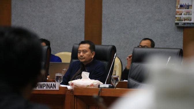 Komisi X Desak Kemendikbud Ajukan Dana Darurat Pendidikan