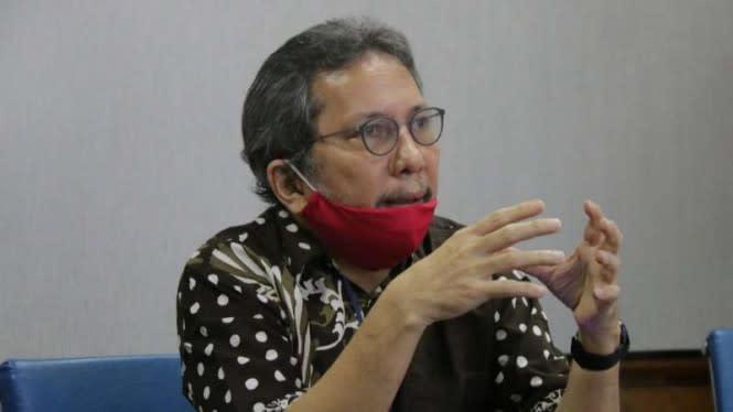 Ombudsman Sebut Beberapa Pengangkatan Komisaris di BUMN Tabrak Aturan