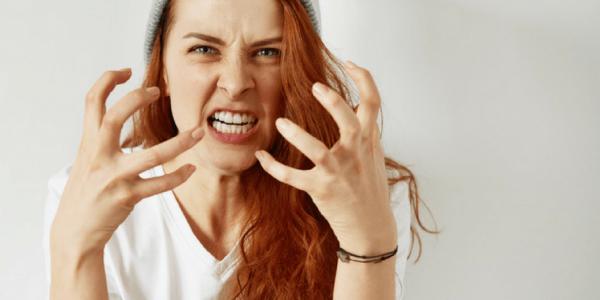 Hati-hati, 7 Hal Ini Justru Tandanya Kamu Orang yang Toksik!