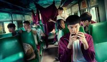 《無聲》合作《哭聲》聲音團隊 台韓交流攜手入圍金馬