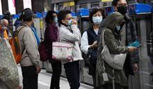 台灣再登《CNN》!防疫「成功關鍵」曝光:完全不像2020