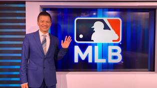 《棒球》職人系列/「謝謝,掰掰」期待再相見 名球評曾文誠的球評人生