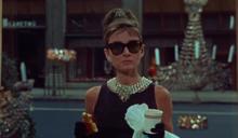 【電影LOL】派拉蒙寫定劇本準備重拍《珠光寶氣》惹官非 隨時要賠3.9億