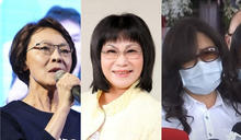 【內幕】李哲華南下救火「解心結」 藍高雄黨部主委10月再補