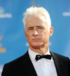 John Slattery and Danny Pudi Are Among the Stars About to Provide Guest Services