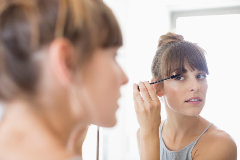 bf5233fd574 Why Amazon shoppers love Essence Lash Princess mascara