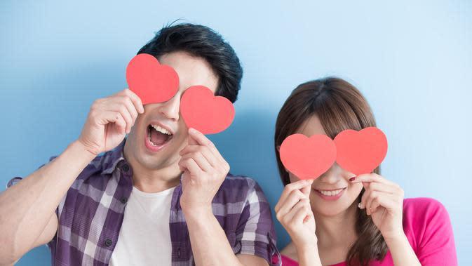 (Foto:Shutterstock)