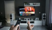 推薦十大Netflix動畫人氣排行榜【2021年最新版】