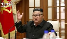 雙十節將發射飛彈? 北韓黨慶恐再射彈挑釁