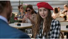 【撩男美人計】巴黎女人抽菸喝酒熬夜依舊美得要死!揭密法國女人維持形象的6個小心機