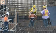 小型工程意外多 政府擬將4項工程納入呈報機制被批涵蓋不足