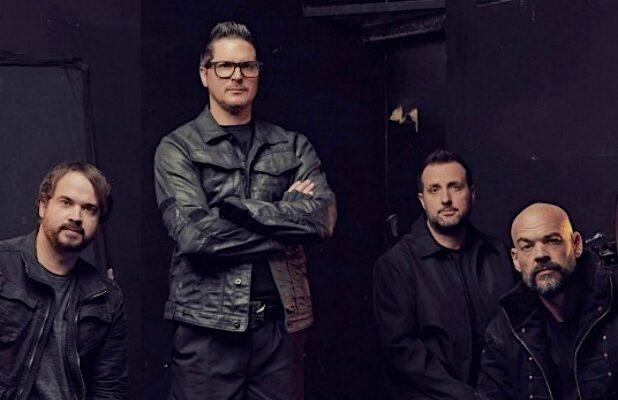 'Ghost Adventures: Quarantine': Locked Inside a Haunted Museum With Spirits Feeding Off Your Fear – Good Times