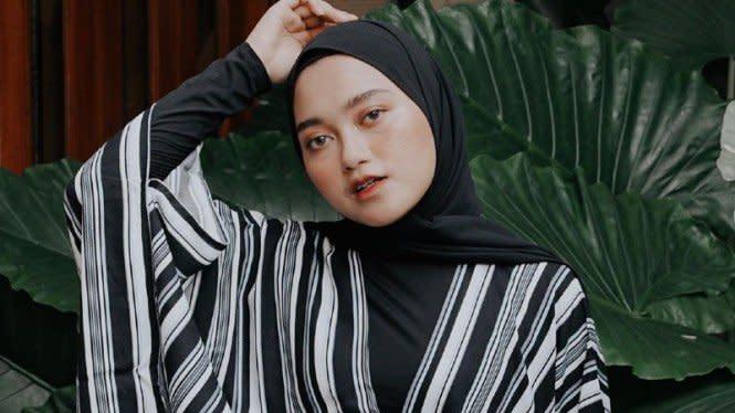 Kejanggalan Permintaan Maaf Indira Khalista