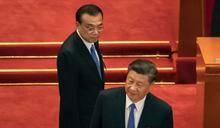 李克強遭劉鶴當面「羞辱」,中共內鬥浮上檯面?《外交家》解析:中國下一位總理可能是……