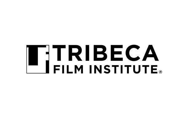 Tribeca Film Institute to Suspend Operations, Enact Layoffs