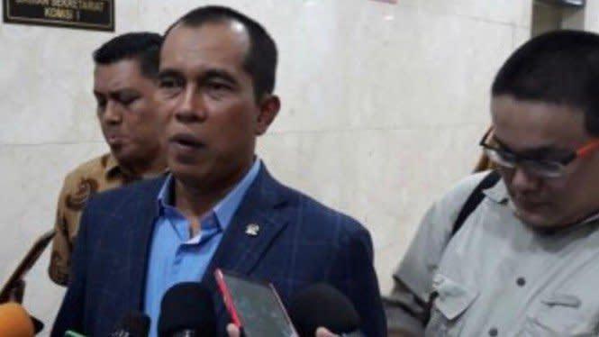 Menhan dan Panglima TNI Didesak Investigasi Jatuhnya Helikopter MI-17