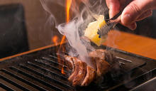 窺探「星」主廚鍾佳憲(二) 用和牛燒肉哲學推「推薦主廚套餐」