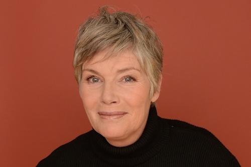 Kelly McGillis Is Breaking Amish Again in TV Movie (Exclusive)