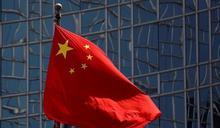 印度擬建壩反制中國在雅魯藏布江蓋水電廠