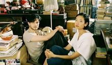 盤點5部Netflix必看泰國電影:《就愛斷捨離》外,這些愛情片也不容錯過!