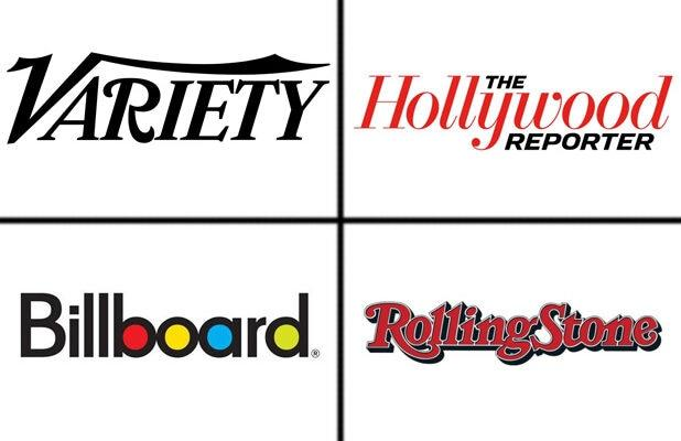 Variety-THR Owner to Lay Off 50 'Operational' Jobs as Result of Merger
