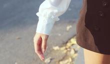 擬立法禁女生穿太短、太清涼 柬埔寨當局稱「維護傳統」