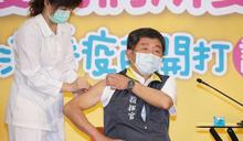 陳時中為何猜錯流感疫苗數量?醫師嗆:他防疫知識本來就有限