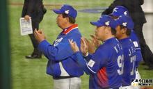 亞冠賽/贏了台灣很開心 宣銅烈:想跟日本再打一場
