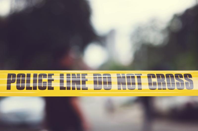 Polisi Filipina menembak mati empat prajurit militer di selatan