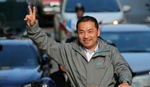 台灣人登火星該帶什麼 侯友宜PO一照數千人笑翻