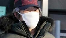 南韓性侵犯趙斗淳被目擊逛超市「購物車堆滿酒」 網怒轟:又想性侵誰?