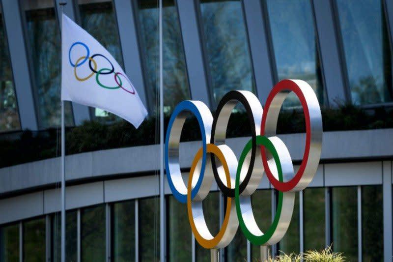 IOC dukung Queensland tunda pencalonan Olimpiade 2032 demi COVID-19
