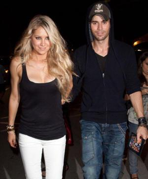 Enrique Iglesias Reveals Why He Won't Marry His Girlfriend Of 11 Years