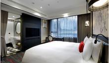 慰勞「金牌」推手 9飯店回饋教練