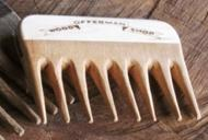 Nick Offerman Is Now Selling Mustache Combs